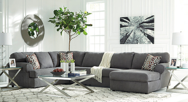 Living Room Sets In The Bronx brand name living room furniture at unbeatable prices in bronx, ny